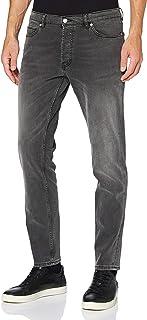 HUGO 男士牛仔裤