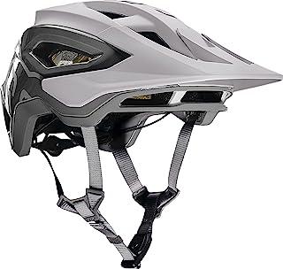 Fox Racing Speedframe Pro 头盔