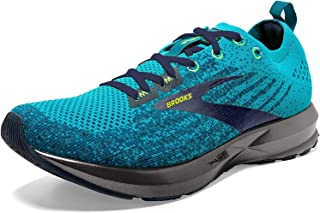 Brooks Levitate 3 男士跑步鞋