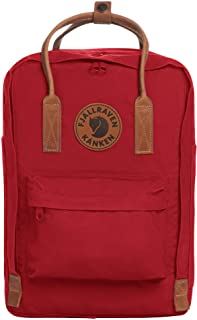 "Fjallraven - Kanken No. 2 Laptop 15"", Heritage and Responsibility Since 1960"