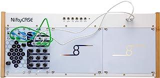 Cre8audio Eurorack 合成器套件 (NiftyBUNDLE)
