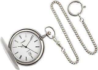 TISSOT 口袋手表 SAVONNETTES T83650813