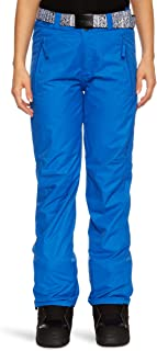 O'Neill 女式 Star 滑雪裤