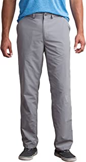 ExOfficio Men's Sol Cool Nomad Long Pants