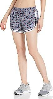 Champion 女式校队短裤