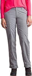 ExOfficio Womens Sol Cool Nomad Pants