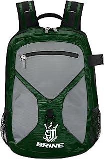 Brine Lacrosse BLUEPRINT Backpack