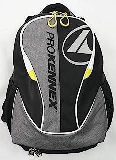 Pro Kennex Q 齿轮球拍背包