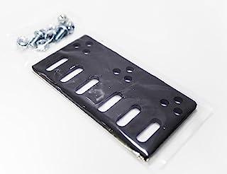 通用床头板延长板