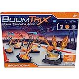 Goliath Boomtrix 对决动力金属球链反应特技套件 - 有趣 - 教育 - STEM