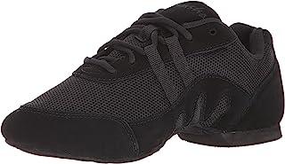 Sansha Salsette 3 Jazz 运动鞋