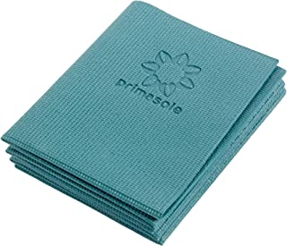 primasole 瑜伽垫 4mm】【8mm】 附收纳盒 健身 普拉提斯
