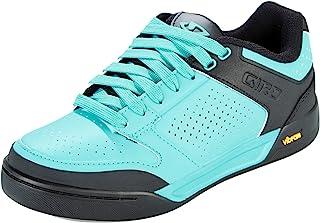 Giro Riddance 自行车鞋 - 女式