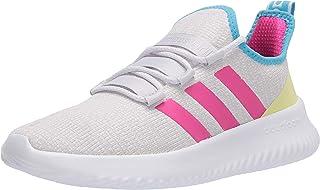 adidas 儿童 Kaptir K 运动鞋