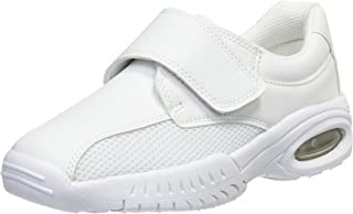 [玛丽安娜] *鞋 No.V2