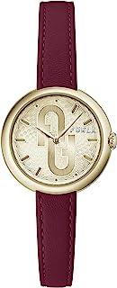 Furla 手表时装手表(型号:WW0005002L2)