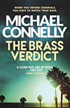 The Brass Verdict (Mickey Haller Series Book 2) (English Edition)