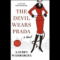 The Devil Wears Prada: A Novel (English Edition)