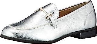Mionotis 乐福鞋 生活防水低头鞋 女士 409B