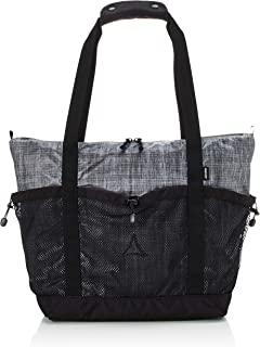 SHOFELL 运动托特包 X-Pac Tote Bag