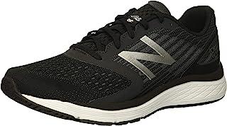 New Balance 中性款儿童 860v9 跑步鞋