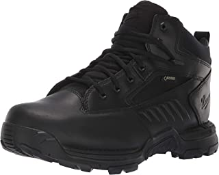 "Danner Men's Strikerbolt 4.5"" GTX Military and Tactical Boot"