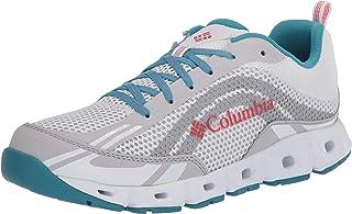 Columbia 哥伦比亚 Drainmaker IV 女士多功能运动鞋