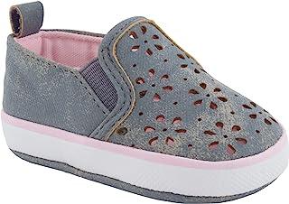 Guess Layette 婴幼儿 Navigator 凉鞋