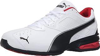 PUMA 彪马 Tazon 6 Fm 男式运动鞋