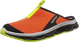 Salomon 男士 RX Slide 3.0 封闭凉鞋