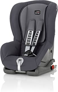 Britax römer DUO PLUS 组1 ( 9 – 18 kg ) 汽车*座椅