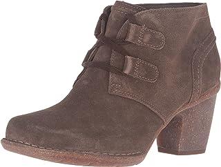 Clarks Women's Carleta Lyon Boot