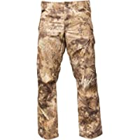 Kryptek Tactical 2 裤子