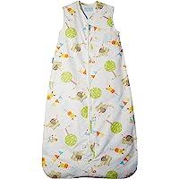 英国 Grobag 婴儿睡袋 一起游玩 (1.0托格,18-36个月) AAE3622