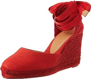 Castañer 女式 Carina 运动鞋