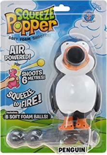 Cheatwell Games 挤压玩具枪 企鹅 企鹅
