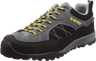 HIGH -TECH 登山鞋 HT HKU11 AORAGI WP
