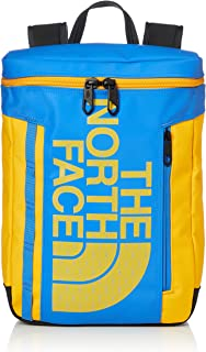 The North Face 北面 双肩包 儿童 BC保险丝盒2