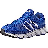 adidas Performance Powerblaze 跑鞋(小童/大童)