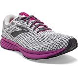 Brooks 女式 Revel 3 跑鞋