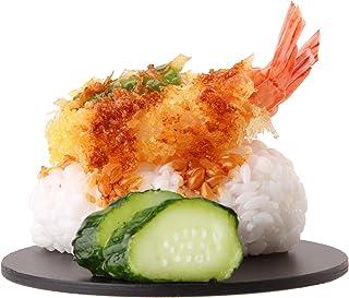 末武Sample 食品样品智能手机支架 适用于各种机型 天丼 stand-10339