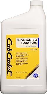 MTD 490-000-C051 驱动器系统液体驱动