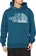 The North Face 北面 连帽卫衣 Front Half Dome Hoodie 男士