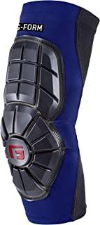 G-Form 棒球专业扩展护肘 Royal Blue/black Adult X-Large