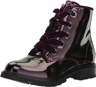 NINA Nixie 儿童一脚蹬鞋