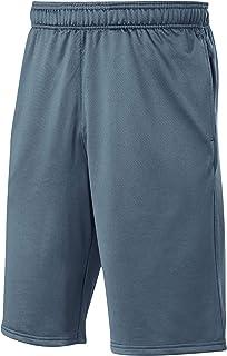 Mizuno 青年儿童训练运动短裤