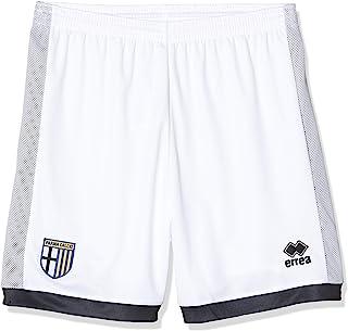 Errea 儿童 Parma Calcio 1^19/20 运动短裤