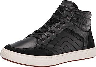 Propét 男士 Kenton 时尚靴子