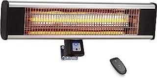 LACOR 电动冷却器,金属,黑色,紧凑