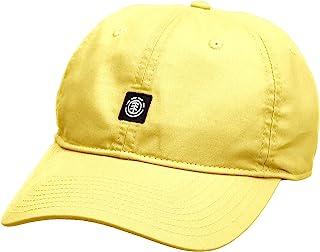 [ELEMENT ] [男女通用] 鸭子 帽子 (尺寸可调节)[ AI022-906 / FLUKY DAD CAP ] 帽子 时尚